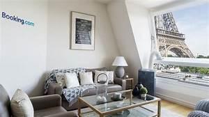 Idée Déco Salon Pas Cher : d co pas cher maison et appartement nos meilleures id es ~ Zukunftsfamilie.com Idées de Décoration