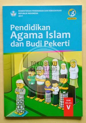 Yang terdiri dari subtema 1, subtema 2, dan subtema 3. Kunci Jawaban Pendidikan Agama Islam Dan Budi Pekerti ...