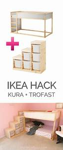 Ikea Trofast Hack : how to semiloop your pins with tailwind even if you know nothing about marketing with pinterest ~ Watch28wear.com Haus und Dekorationen