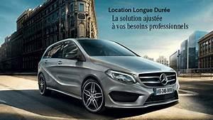 Location Longue Durée Mercedes : tous nos services pour votre mercedes benz ~ Gottalentnigeria.com Avis de Voitures