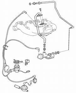 1999 Volvo S80 Engine Diagram 2000 Cadillac Seville Sls Engine Diagram Wiring Diagram