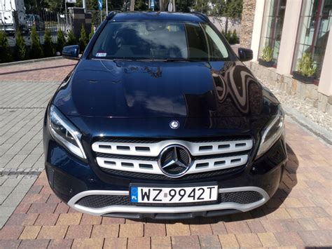 We've compiled a list of suvs, sedans, coupes, and sports cars to show the wide range of vehicles that exist around the magic $100,000 price point. Mercedes Benz GLA 200 fVat 100 000 BRUTTO salon PL - 7544407896 - oficjalne archiwum Allegro