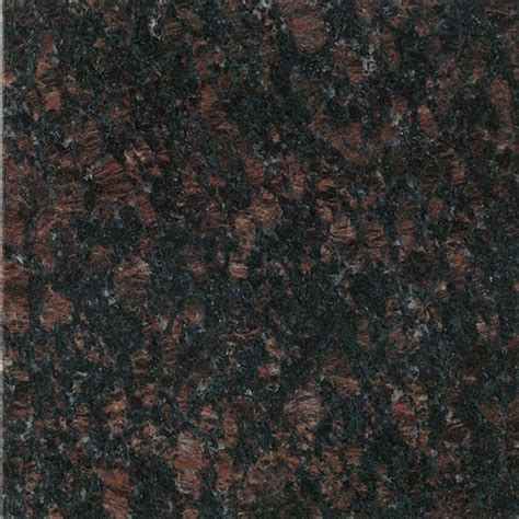 brown granite tiles daltile tan brown 12 in x 12 in natural stone floor and wall tile 10 sq ft case