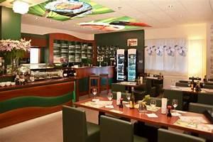 Sushi Bar Dresden : sushi wein dresden gittersee restaurant bewertungen telefonnummer fotos tripadvisor ~ Orissabook.com Haus und Dekorationen
