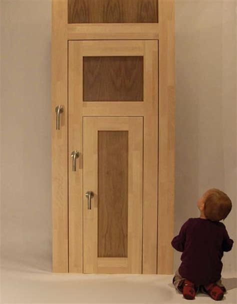 small interior doors small interior door small interior door sliding doors