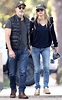 Anna Faris Goes House Hunting With Boyfriend Michael ...