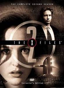 X Files Wiki : the x files season 2 wikipedia ~ Medecine-chirurgie-esthetiques.com Avis de Voitures