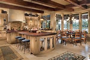 custom kitchen island ideas south carolina home tour take a glimpse into this