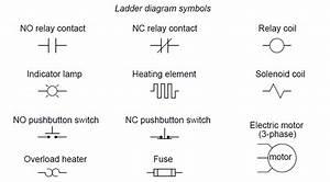 Relay Circuits