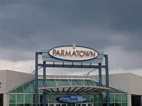 city parma reacts parmatown mall receivership status parma observer