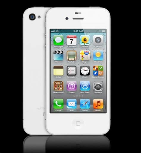 iphone 4 size iphone 4s actual size image