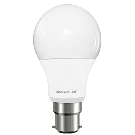 5w classic led bulb b22 led bulbs led ls