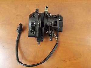 Johnson Evinrude 4 Wire Vro Pump 1986 150 155 175 Hp