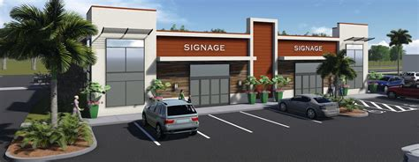 building site plan commercial site plan commercial real estate site planning for brokers and developers