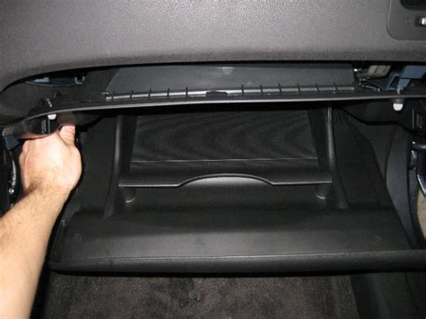 cabin air filter replacement ford edge cabin air filter 2017 2018 2019 ford price