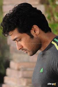 maatraan_new_photos_surya_maatran_new_pics_kajal_9e607e7