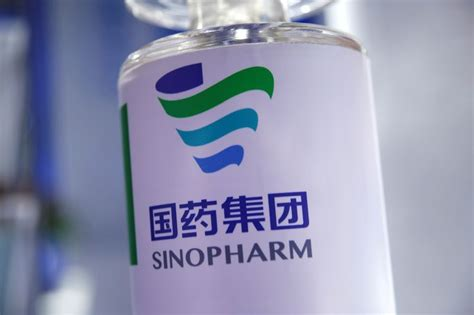 China approved the vaccine and soon began exporting it to other countries. Pakistan to purchase 1.2 million COVID-19 vaccine doses from China's Sinopharm