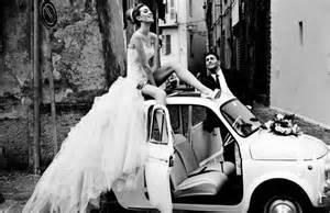 mariage italien mariage à l 39 italienne tavola calda bistrot le buzz de rouen