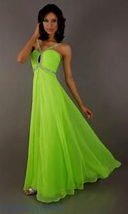 lime green wedding dresses naf dresses With lime green wedding dress