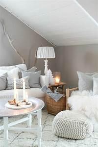 Zimmer Streichen Tipps : 45 super ideen f r farbige w nde ~ Eleganceandgraceweddings.com Haus und Dekorationen