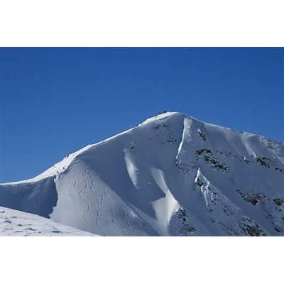 Government to Install Snowmaking @ Gulmarg India - SnowBrains