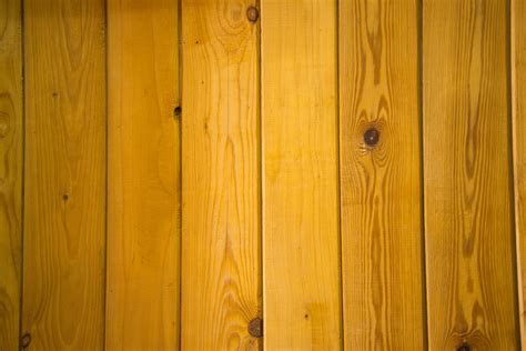 wood floor yellowing wallpaper background kayu stok wallpaper