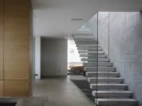 küche vorher nachher haus t treppe modern treppenhaus sonstige sebastian david büscher architektur
