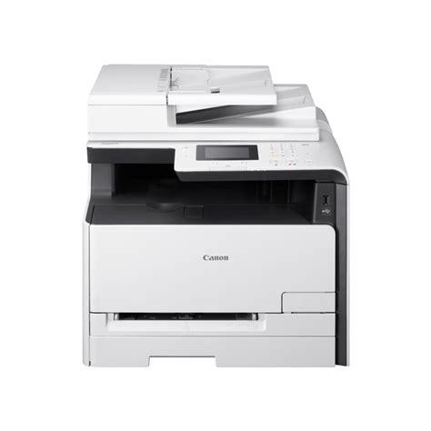 imprimante de bureau imprimantes couleur multifonctions de bureau canon