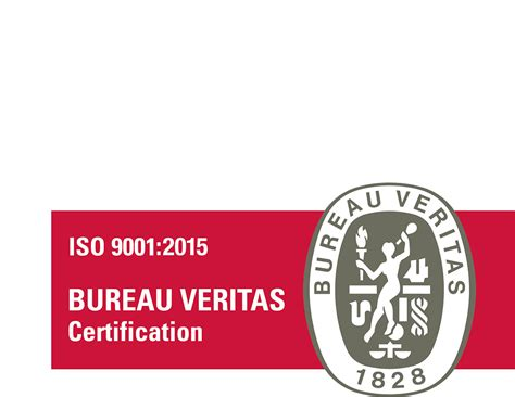 bureau veritas industrial services apache refinery services international llc refinery manufacturing and turnarounds