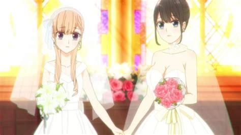 anime romance cinta terlarang 26 anime romance terbaik 2017 menurut kami dafunda com