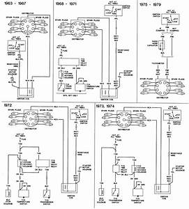 1968 Corvette Heater Wiring Diagram