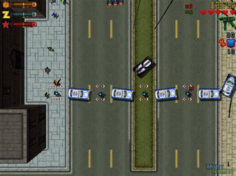 gta    full version game   pc