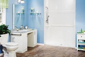 bathroom remodeling lancaster ca