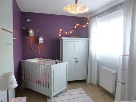 peinture chambre prune et gris chambre prune et gris atlub com