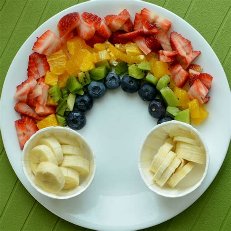 food suggestions all natural food ideas for a healthy st patrick s day school party