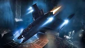 Batman Arkham Origins Soundtrack-Batwing Storm Damage (#6 ...