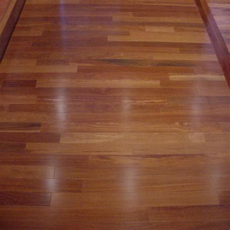 cumaru hardwood flooring pictures cumaru 3 4 quot x 3 quot x 1 7 select and better discontinued