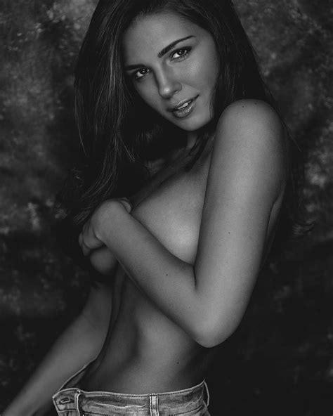 Priscilla Mezzadri Fappening Nude Photos The Fappening