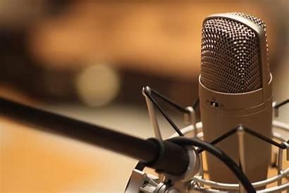 Radio Language Microphone Monitoring Campaign October Report