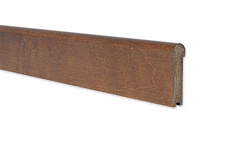 laminate flooring bullnose engineered flooring engineered flooring bullnose