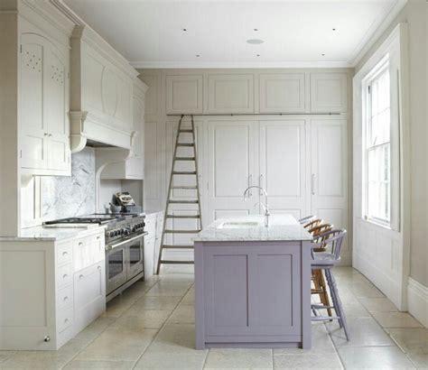 pin  jody agostinelli  bromedale purple kitchen