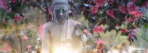 Welche Bodenbeläge Gibt Es : welche meditationstechniken gibt es ein berblick ~ Lizthompson.info Haus und Dekorationen