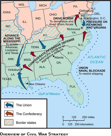 missouri civil war history battles missouri battlefield map