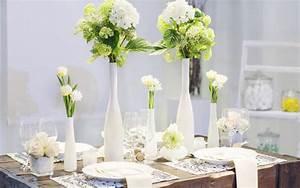 Tipps Für Tischdeko : tischdeko leicht gemacht f r jeden anlass die richtigen details ~ Frokenaadalensverden.com Haus und Dekorationen