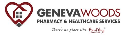 Geneva Woods Pharmacy Receives Substantial Equity Investment