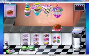 Making Cake Games Cake Pictures