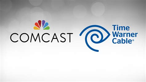 With Or Without Comcast Corp (nasdaq Cmcsa), Is Time
