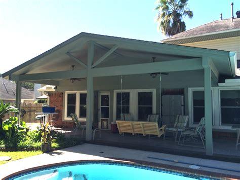 patio covers houston 281 865 5920