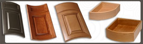 solid wood cabinetry curved cabinet doors radius cabinet doors convex