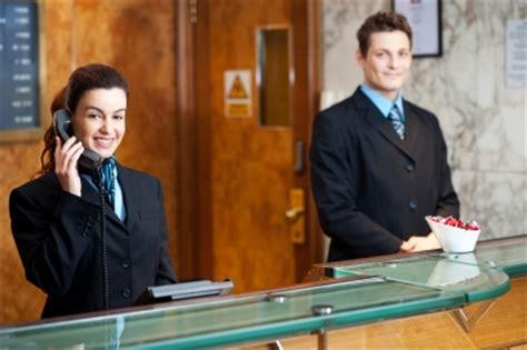 Front Desk Manager Salary Starwood by Mobilier De Bureau Vente Meuble Bureau Am 233 Nagement